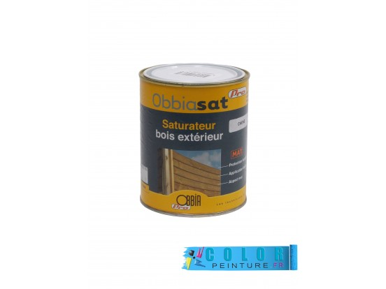Saturateur bois ext rieur protection durable hydrofuge - Saturateur bois exterieur ...